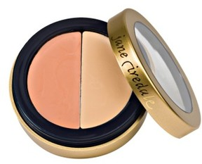 Jane Iredale Circle/delete Under Eye Concealer - #1 - Yellow