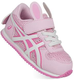 Asics School Yard Zoo Bunny Toddlers' Running Shoes