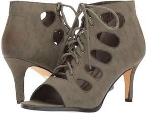 Michael Antonio Fern Women's 1-2 inch heel Shoes
