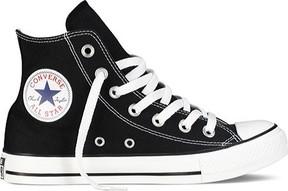 Converse Chuck Taylor All Star Canvas High Top