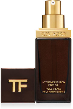 Tom Ford Beauty Intensive Infusion Face Oil, 1 oz.