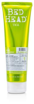 Tigi Bed Head Urban Anti+dotes Re-energize Shampoo