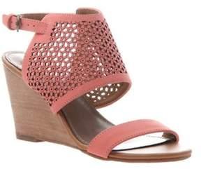 Madeline Women's Modern Wedge Sandal.