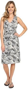 Aventura Clothing Rachel Dress