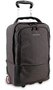 J World Sway Wheeled Backpack