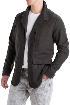 Royal Robbins Townsend Blazer - UPF 50+ (For Men)