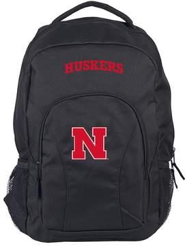 DAY Birger et Mikkelsen Nebraska Cornhuskers Draft Backpack by Northwest