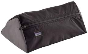 Patagonia Standing Pouch - Small