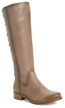Sofft Women's 'Sharnell' Riding Boot