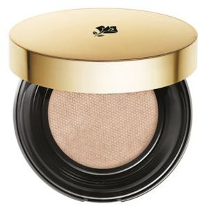 Lancome Teint Idole Ultra Cushion Foundation/0.45 oz.