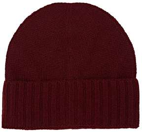 Barneys New York WOMEN'S CASHMERE HAT