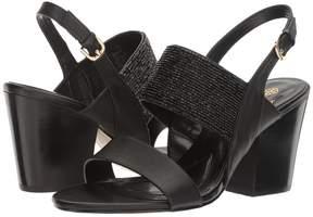 Isola Lia Women's Sandals
