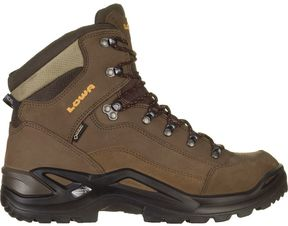 Lowa Renegade GTX Mid Boot - Wide