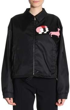 Prada Jacket Jacket Women