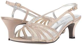 David Tate Sizzle Women's Shoes