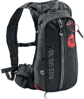 Rossignol Hydro 15L Pack