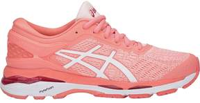 Asics Gel-Kayano 24 Running Shoe - Women's