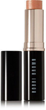 Bobbi Brown - Glow Stick - Island