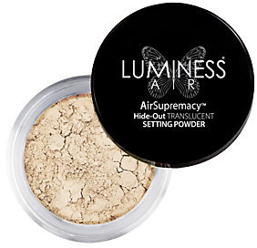 Luminess Air AirSupremacy Hide-Out TranslucentSetting Powder