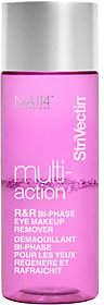 StriVectin Multi-Action R & R Eye Makeup Remover