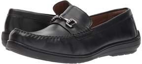 Cole Haan Riverside Bit Moc Men's Shoes