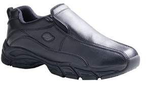 Dickies Men's Athletic Slip-on.