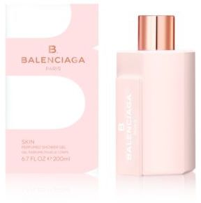 Balenciaga B. Balenciaga Skin Shower Gel/6.7 oz.