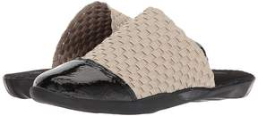 Bernie Mev. Rivera Women's Flat Shoes