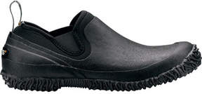 Bogs Men's Urban Walker