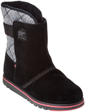 Sorel Girls' Rylee Boot