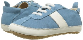 Old Soles Vintage Bambini Boy's Shoes