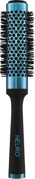 Paul Mitchell Neuro Small Round Titanium Thermal Brush