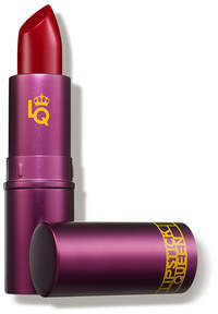 Lipstick Queen Medieval Collection Lipstick