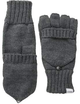 Coal The Woodsmen Glove Extreme Cold Weather Gloves