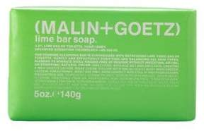 Malin+Goetz Malin + Goetz Lime Bar Soap/5.0 oz.