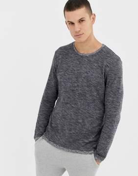 Esprit Lightweight Sweater in Organic Cotton