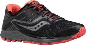 Saucony Ride 10 REFLEX Running Shoe (Women's)