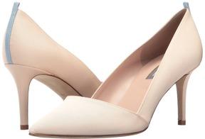 Sarah Jessica Parker Rampling 70 Women's Shoes