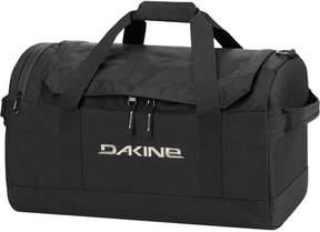 Dakine EQ 35L Duffel Bag