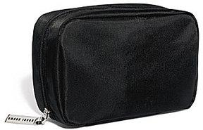 Bobbi Brown Cosmetic Bag