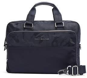 Tommy Hilfiger Tailored Laptop Bag