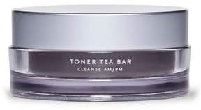 Arcona Toner Tea Cleansing Bar