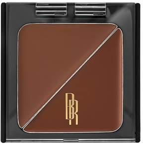 Black Radiance True Complexion Custom Concealer - 0.25oz