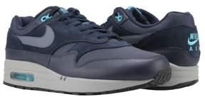 Nike 1 Premium Obsidian/Light Carbon Men's Running Shoes 875844-401