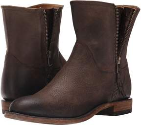 Lucchese Harper Cowboy Boots