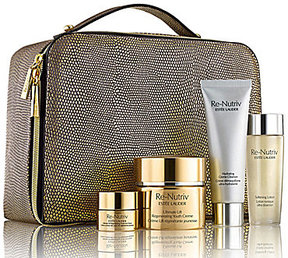 Estee Lauder Re-Nutriv Ultimate Lift Regenerating Youth Collection for Face