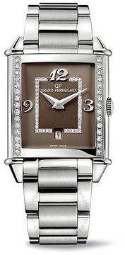 Girard Perregaux Vintage 1945 Automatic Men's Watch