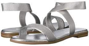 Yosi Samra Marcela Women's Flat Shoes