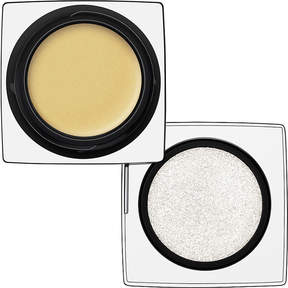 RMK Ingenious cream and powder eyes