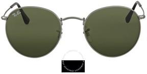 Ray-Ban Green Classic G-15 Men's Sunglasses RB3447 029